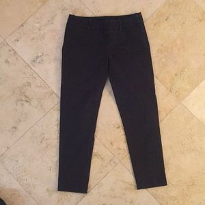 Cynthia Rowley Trousers
